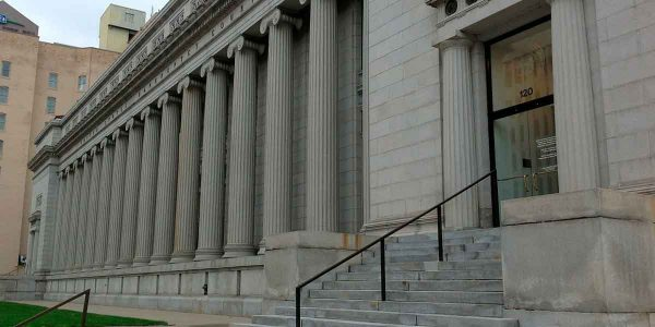 Probate Lawyer Near Me for Contested Probate